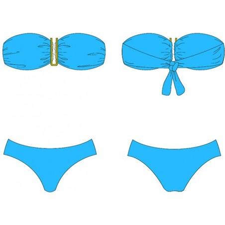 TIAMAT BLUE