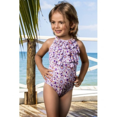 KIDS NINTH HEAVEN PURPLE