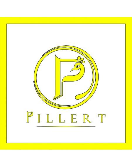 PILLERT PARADISE Y