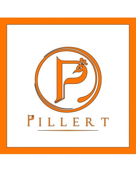 PILLERT PARADISE O