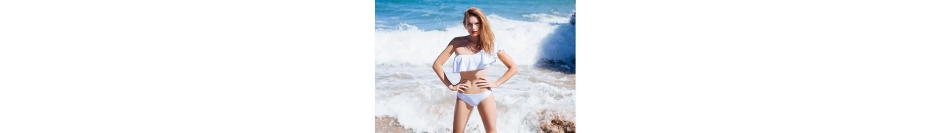 los bikinis nuevo del 2019 ya estan aqui!